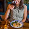 Couleur Café & Wine Bar