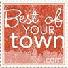 Best of Your Town