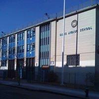 Public School 49