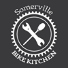 Somerville Bike Kitchen