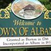 Albany, NH: Notices and Events
