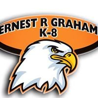 Ernest R. Graham K-8 Center