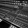 Cove City Sound Studios