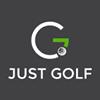 Just Golf thumb