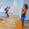 URU Yoga and Beyond