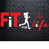 Fit for Life at Lotus