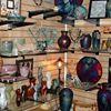 American Craftsman Gallery