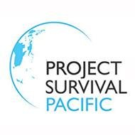 Project Survival Pacific