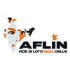 AFLIN - Filo di Luce India Onlus