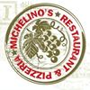 Michelino's Restaurant and Pizzeria