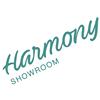 Harmony Showroom