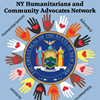 "NY Humanitarians and Community Advocates Network ""NYHCAN"""