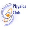 UHCL Physics Club