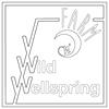 farm n' wild wellspring