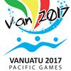Vanuatu2017