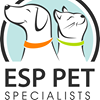 ESP Pet Specialists