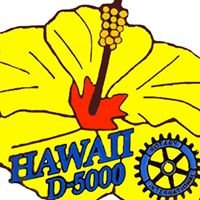 Rotary Clubs of Maui