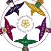 Alaska Native Knowledge Network