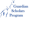CSUB Guardian Scholars Program