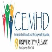 CEMHD