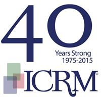 ICRM-Institute of Certified Records Managers