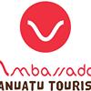 Vanuatu Tourism Ambassador Programme