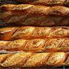 Midnight Bear Breads