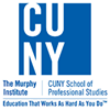 The Murphy Institute for Worker Education and Labor Studies, CUNY