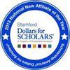 Stamford Dollars for Scholars