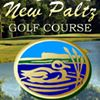 New Paltz Golf Course