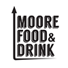 Moore Food & Drink
