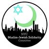 Muslim-Jewish Solidarity Committee