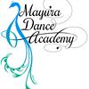 Mayura Dance Academy