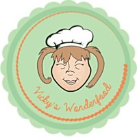 Vicky's Wonderfood