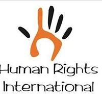 Human rights international