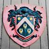 Erie Maennerchor Club