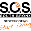 Save Our Streets South Bronx And Morrisania