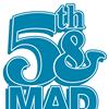 5th & Mad