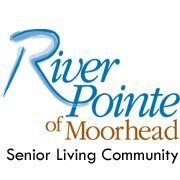 River Pointe Senior Living
