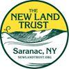 New Land Trust