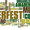 ConserFest