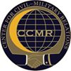 Center For Civil-Military Relations (CCMR)