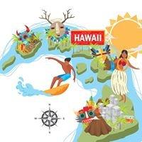 MauiOnline