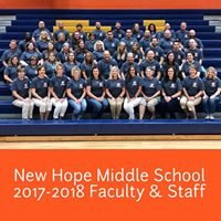 New Hope Middle School
