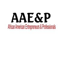 African American Entrepreneurs and Professionals