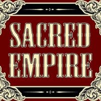 Sacred Empire