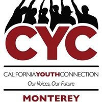 CYC - Monterey Chapter