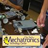 Mechatronics Technology Center at City Tech