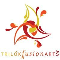 Trilok Fusion Center for Arts and Education