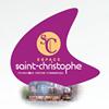 Espace Saint-Christophe